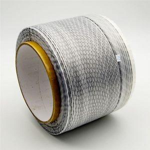 정전기 방지 PE 재 밀봉 식 씰링 테이프