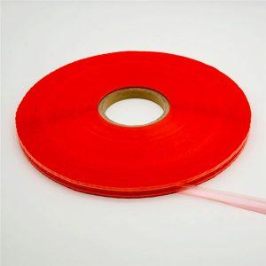 HDPE 필름 비닐 봉지 씰링 테이프