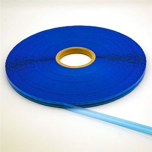 비닐 봉투 포장 Resealable 씰링 테이프