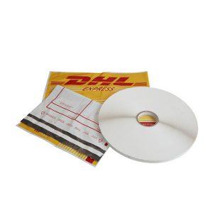 폴리 프로필렌 보안 씰링 테이프