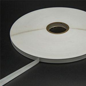 Qichang 접착제 영구 포장 테이프