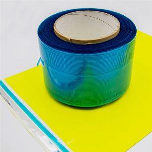 도매 영구 밀봉 테이프
